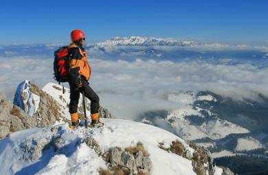 citate despre munte 100 gânduri despre munte I | Chemarea Muntelui citate despre munte